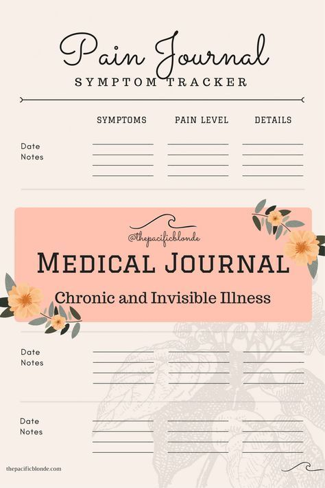 FREE MEDICAL JOURNAL PDF