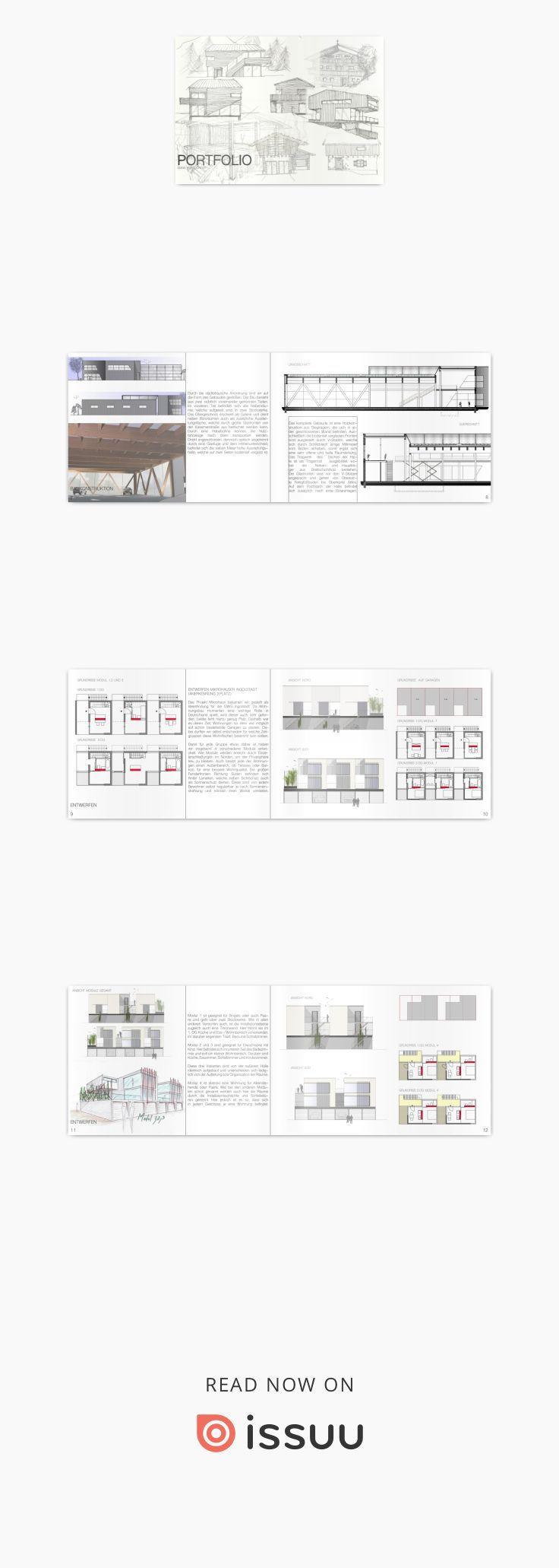 Motivationsschreiben Architektur Studium Muster Vorlage Downloaden Motivationsschreiben Studium Motivationsschreiben Architektur Studium