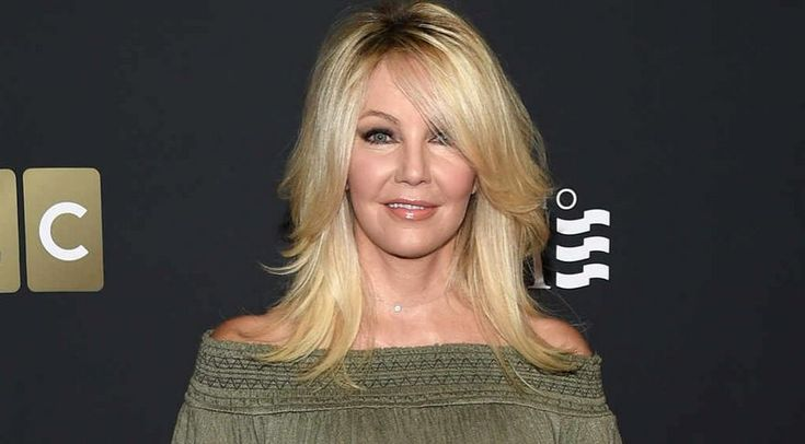 flirting with forty heather locklear net worth today news video