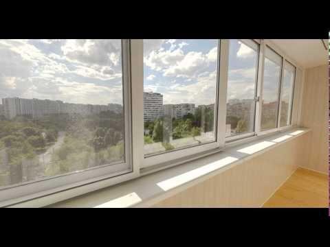 заказать окна ярославль 33 00 50 Ремонт-мечты76.рф