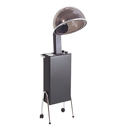 Special Offers - Cheap Hair Salon Hood Box Dryer on Wheels Liberty Highland - In stock & Free Shipping. You can save more money! Check It (November 27 2016 at 01:15PM) >> http://electricrazorusa.net/cheap-hair-salon-hood-box-dryer-on-wheels-liberty-highland/