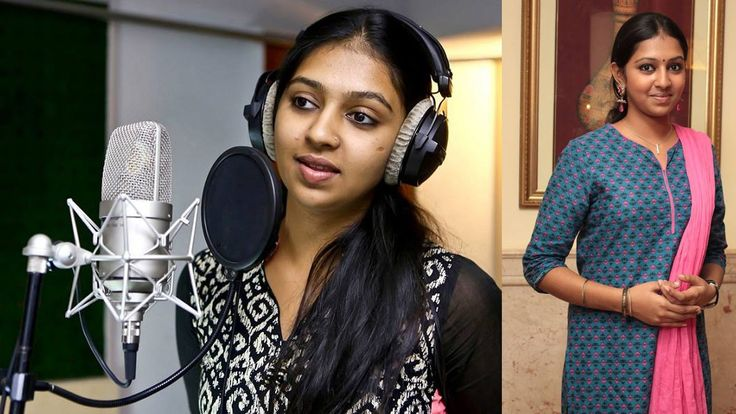 Tamil Actress Lakshmi Menon Biodata & Rare Photo collections