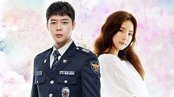 """Dos personas se unen por su conexión con un horrible evento y trabajan juntos para resolver el caso. Choi Moo Gak (Park Yoochun) perdió a su hermana menor, Eun Seol (Kim So Hyun), en una matanza sin sentido hace tres años conocida como """"Los Asesinatos de Código de Barras"""". Devastado por la pérdida, Moo Gak se convierte en un agente de policía para tratar de atrapar al agresor, quien sigue prófugo. Conoce a Oh Cho Rim (Shin Se Kyung), una mujer que sobrevivió al evento, pero perdió l..."""