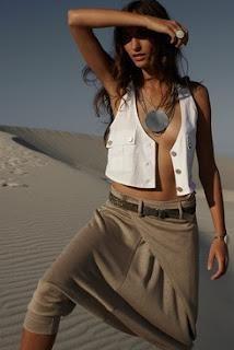 Sarouel femme, tendance sarouel, mode sarouel, sarouel original, pantalon sarouel femme