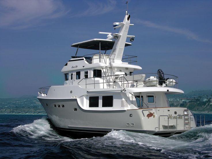 26 Best Passagemaking Boats Images On Pinterest Boats