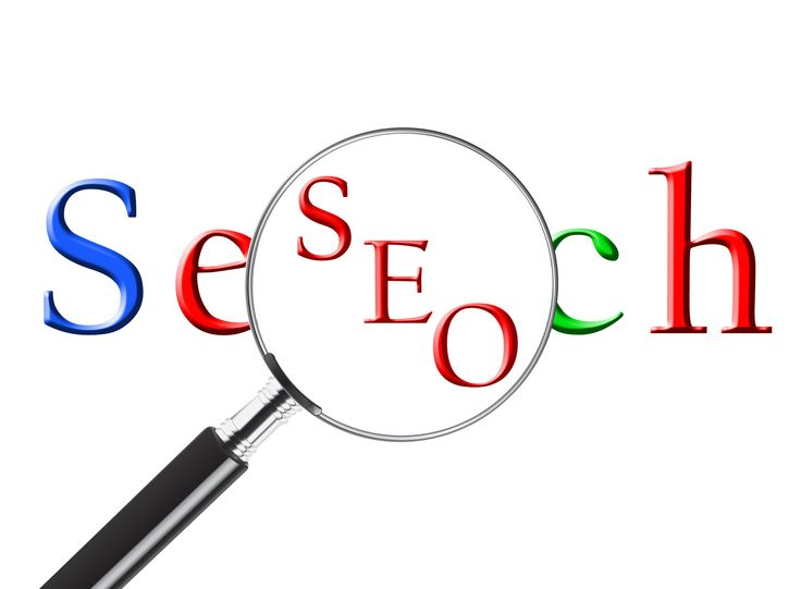 """Looking for High Quality SEO Services? Contact Local Media, the best SEO company in Dubai. Full SEO services, penalty repair, assessments, and much more."""""""