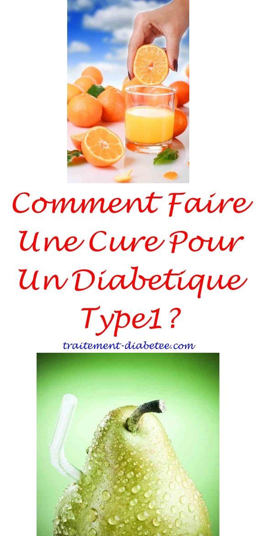 lin brun et diabete - diabete mody synthese bac.diabete appareil de mesure sans piqure diabete type 2 premiere s maladie neuropathie due au diabete 6611845923