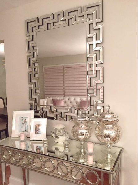 Art Deco Foyer Furniture : Best art deco mirror ideas on pinterest