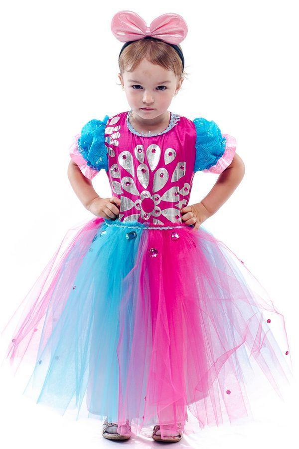 Маленька фея | Little fairy #fairies #fantasy #dress #Littlefairy