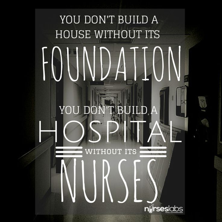 Nurses Week Funny Quotes: 1000+ Nursing Quotes On Pinterest