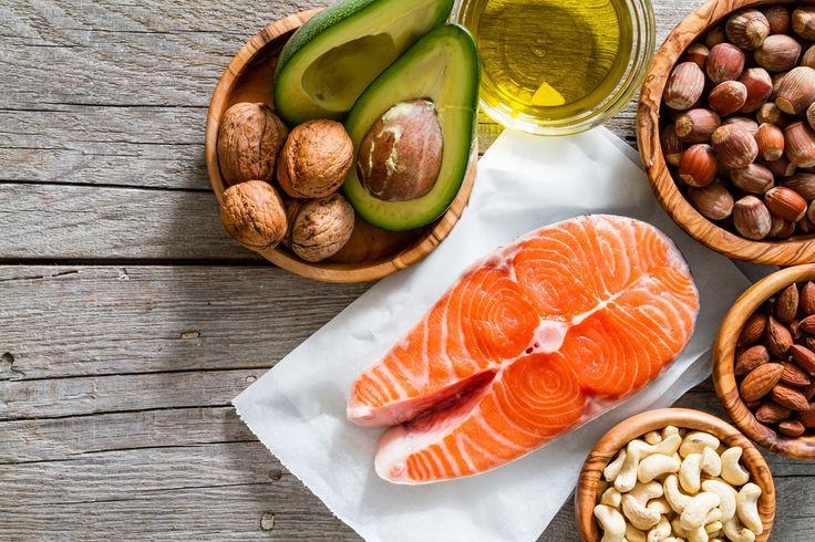 6 alimentos que reduzem o mau colesterol e te ajudam a manter a saúde em dia