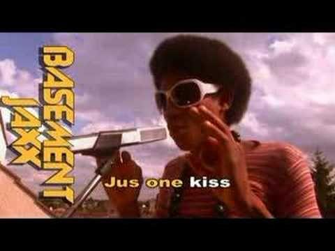jaxx jus xx equal music xx music songs jus 1 1 kiss basement jaxx