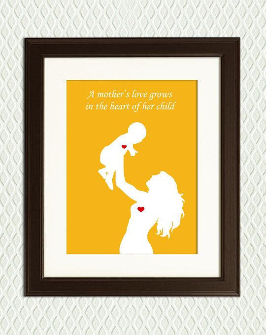 41 Best Images About Papercut Silhouettes On Pinterest