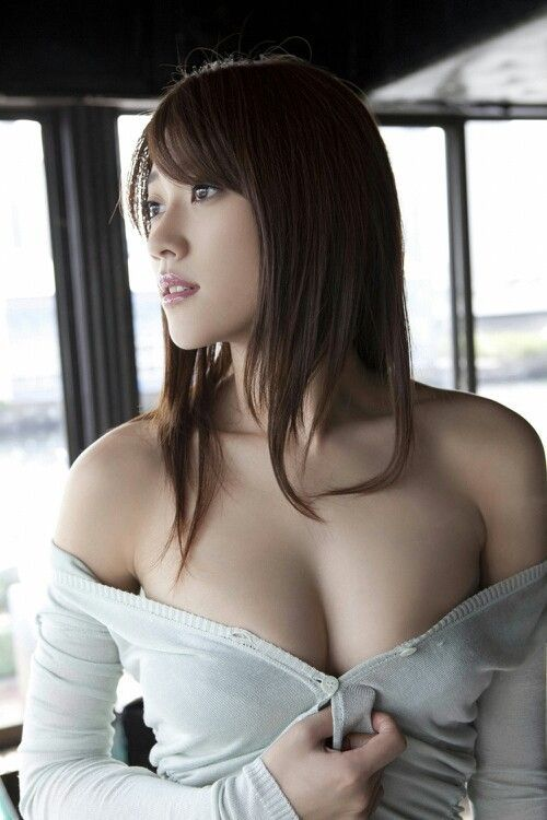 http://seoulescortlux.com  Sexy and Hot Asian Ladies and @Tammie Pauley!!The Most Famous and popular Escort in Seoul Korea ^^