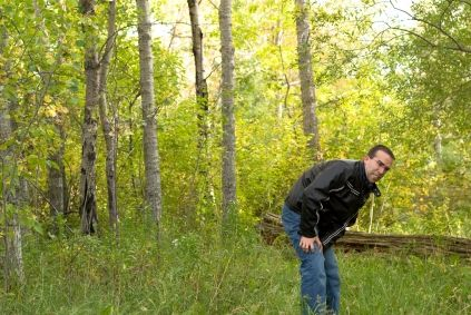 Poison Oak - Prevention and Treatment - http://incrediblefitnesstips.com/poison-oak-prevention-and-treatment/