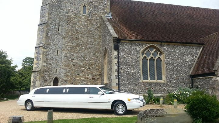 Our fleet is always in perfect care and maintenance so you never have mishaps resulting in quiet. :- http://goo.gl/LdcBtS #Hummer_Limo_Hire #Reading_Limo_Hire