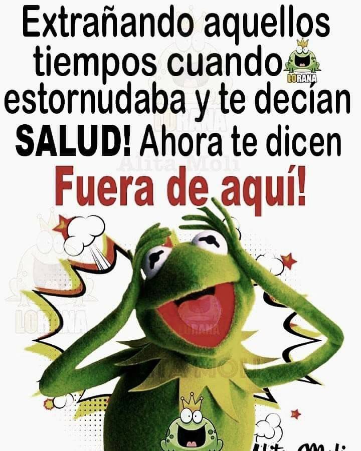 Grinch Trabajo Funny Memes Sarcastic Love Quotes Funny Funny Mom Quotes
