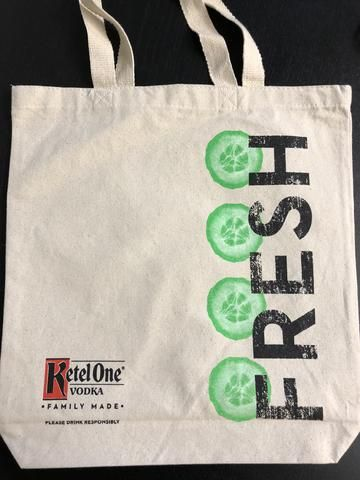 ffaf020e82d Screen Print Services - Put your Image or Logo on any Product - Minimum  Order QTY 24   canvas bag designs   Pinterest   Screen Printing, Prints and  Canvas ...