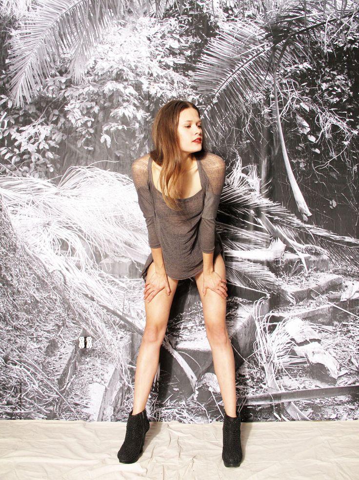 Raquel Allegra   PS11