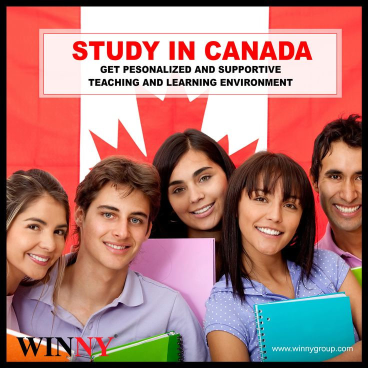 If you are planning to study, work or settle in Canada and concerned about the visa process, you should experience Winny's hassle free visa sevices. Winny Immigration and Education Services Pvt. Ltd provides most reliable guidance about visa procedure and provides support from beginning to end by fulfilling all the necessary requirements.