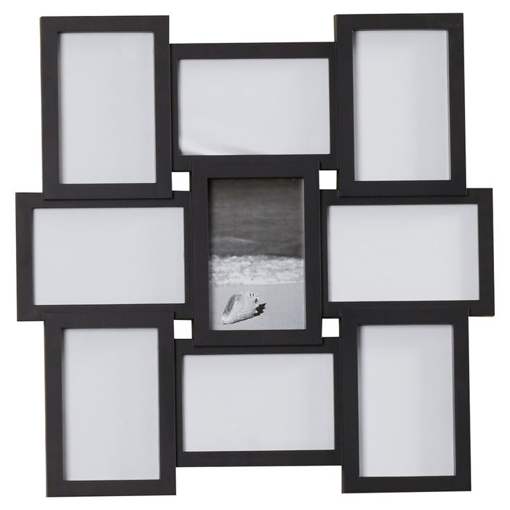 brennan 4 x 6 collage picture frame
