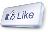 Buy facebook likes all from unique IP's!