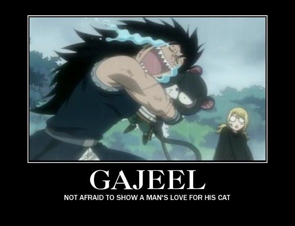 Tags: Anime, Screenshot, FAIRY TAIL, Lucy Heartfilia, Demotivational Poster