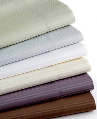 Charter Club Classics Bedding 400 Thread Count Tailored