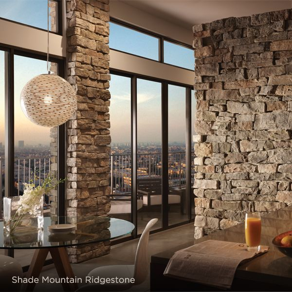68 best images about interior brick walls on pinterest for Interior brick veneer cost