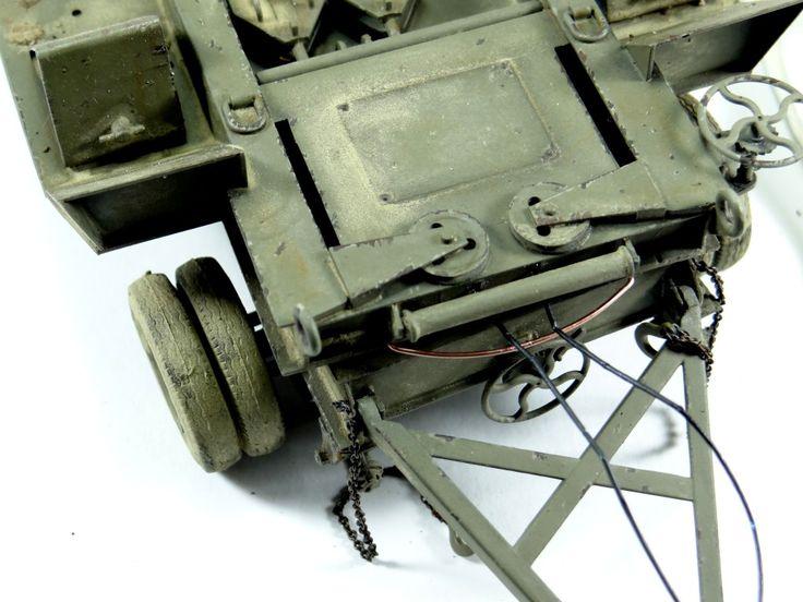 M19-032.jpg (1024×768)