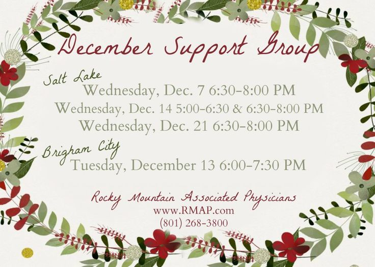 Wls Support Group 37