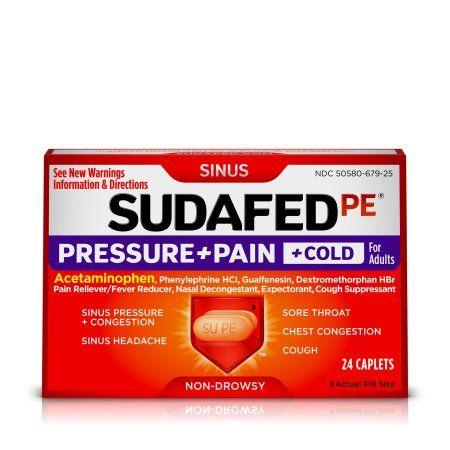 Best 25 Sinus Pressure Symptoms Ideas On Pinterest What