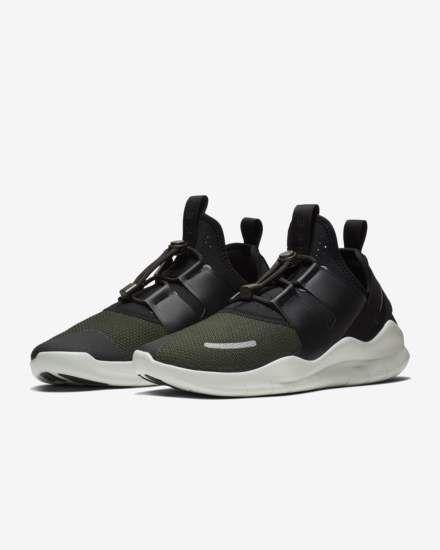 7a25fc6f56569 Nike Free RN Commuter 2018 Men s Running Shoe