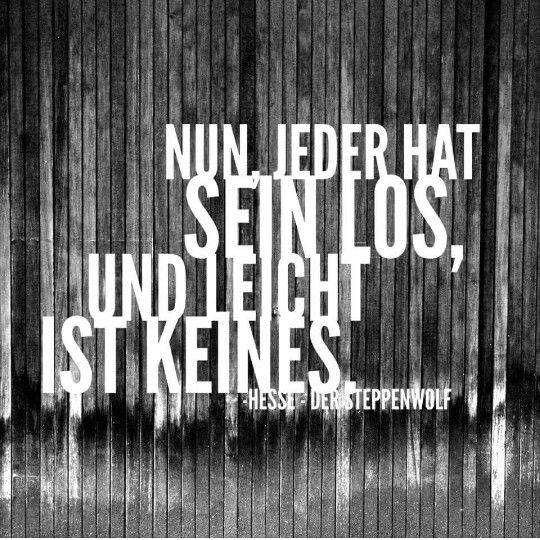 @BerlinerMädchen