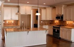 On the other hand, before doling out the employment to an organization that offers administrations for cupboards in Miami, you ought to verify that the nature of items and administrations are best. http://www.primoremodeling.com