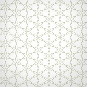 Les papiers à imprimer | Idée Créative | DIY Création et décoration