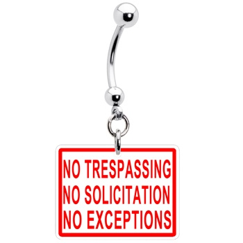 37 best no trespassing images on pinterest no trespassing signs no trespassing sign br expocarfo
