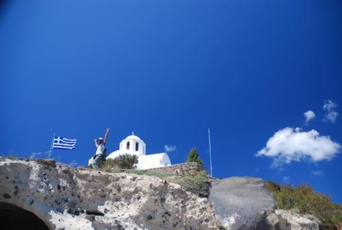 Crete: Mountains and Coast - Lonely Planet