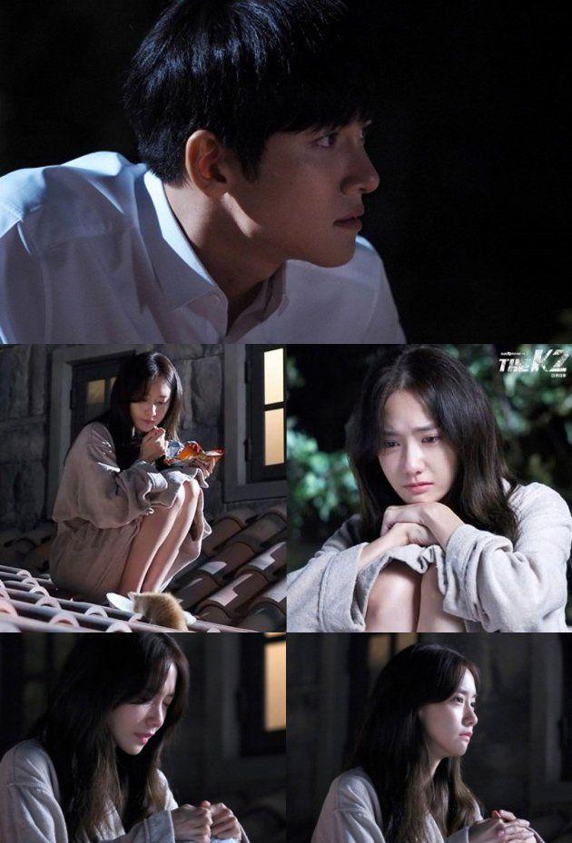 Preview-Drama-Korea-The-K2-Episode-6-Hari-Ini-Ji-Chang-Wook-Pergoki-Yoona-SNSD-Naik-ke-Atas-Loteng.jpg (630×929)