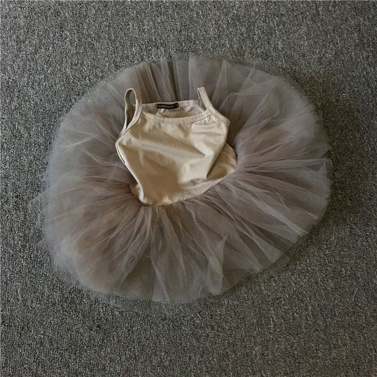 $4.67 (Buy here: https://alitems.com/g/1e8d114494ebda23ff8b16525dc3e8/?i=5&ulp=https%3A%2F%2Fwww.aliexpress.com%2Fitem%2F2016-Cotton-Children-Vest-Ballet-Ball-Dresses-Baby-Summer-Girls-Sling-Tutu-Dress-Kids-Girl-Party%2F32755792020.html ) Summer Kids Clothes Girls Sling Tutu Dress Cotton Children Vest Ballet Ball Dresses Girl Party Wedding Vestidos 1-5Y for just $4.67