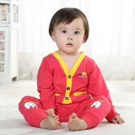 детская одежда таобао
