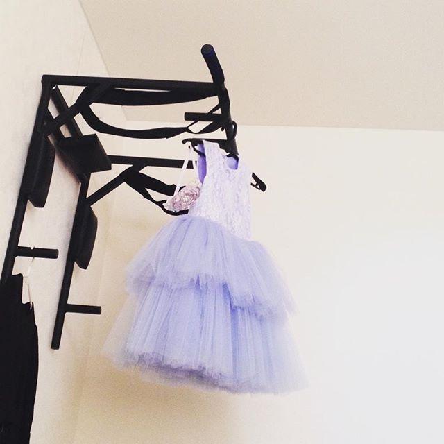 Привет)))) у наших девочек, выпускной в садике, готовимся )#пышнаяюбка #выпускнойвсаду #фатиновоеплатье#платьеизфатина #пышноеплатье