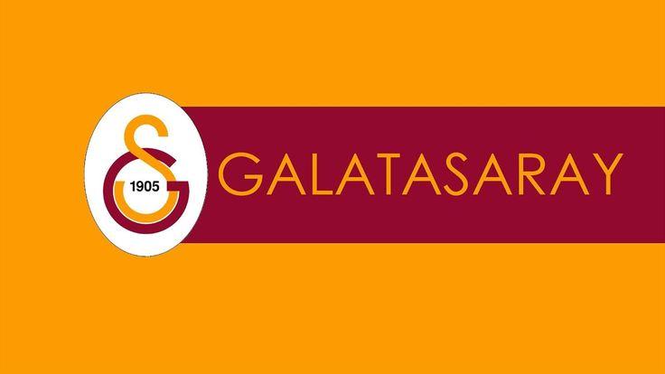 Galatasaray NTV'nin yasağını kaldırdı - NTV Spor kanalı kapatılmadan önce yayınlanan Kırmızı Çizgi programında bir spor yorumcusunun Galatasaray hakkında sözler nedeniyle NTV Spor ve NTV kanalınaakreditasyon yasağı koyan sarı kırmızılı kulüp yasağın kaldırıldığını açıkladı.  Galatasaray kulübünden yapılan resmi açıklama; NTV tarafınd - http://bit.ly/2pQ6Vzr