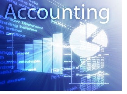 Looking for Accounting exam help? Call now at 855 222 3282 to connect with Accounting experts for quality and plagiarism free Accounting test help and Accounting quiz help for all topics of accounting like Cost Accounting, Financial Accounting & Managerial Accounting