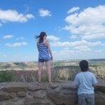 Partie 7 mois parcourir le monde avec ses parents et son frère, Agathe nous raconte son expérience. A 16 ans, c'est une chance de découvrir le monde