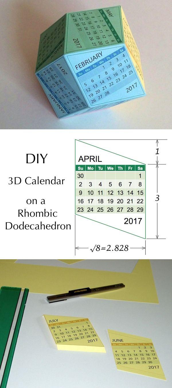 Calendar Diy Software : Best ideas about drawing software on pinterest