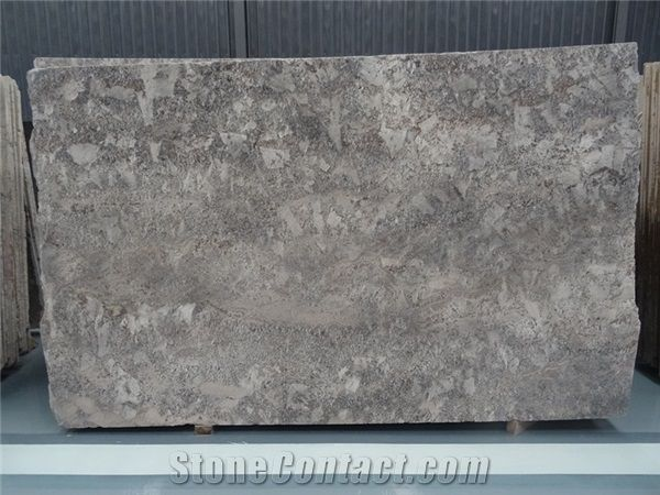 Good Price Brazil Polished White Diamond,Diamond White,Diamond Arrow,Crystal White Diamond Granite Slabs & Tiles & Cut-To-Size for Flooring and Walling,Own Factory Sale for Project/Hotel/House
