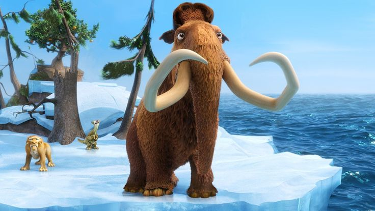 ice-age-hd-wallpapers-6
