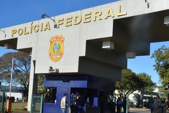 O Tribunal Regional Federal da 1ª Região decidiu que a ocupação das chefias de Delegacia de Polícia Federal pode ser feita por quaisquer dos cargos integrantes da carreira Policial Federal. A decisão  ...