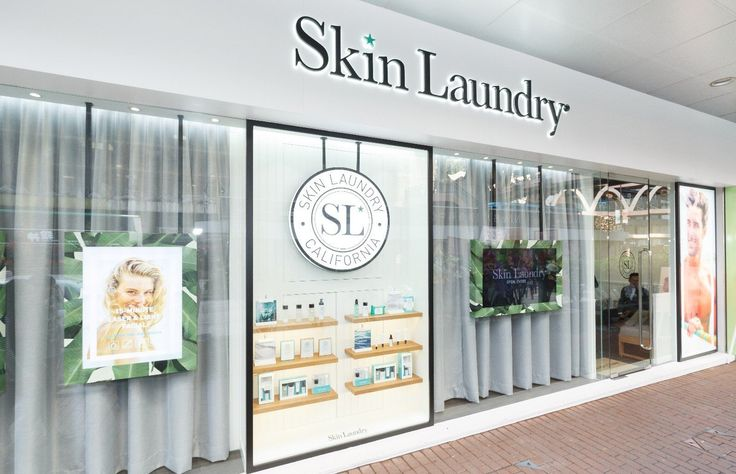 Laser clinic and skincare product retailer Skin Laundry plans to expand into Japan and Korea this year from its Hong Kong base. Skin Laundry has just opened its fourth outlet in Hong Kong – at Causeway Bay. And founder Yen Reis said that at least two more will open in the city by the year's end. Now …